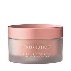 Exuviance - Toning Neck Cream
