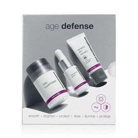 Dermalogica - Age defense kit