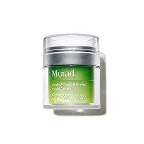 Murad Youth Renewal Night Cream 50 ml