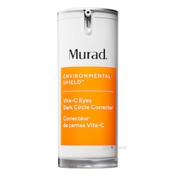 Murad - Environmental Shield Vita C Eyes Dark Circle Corrector