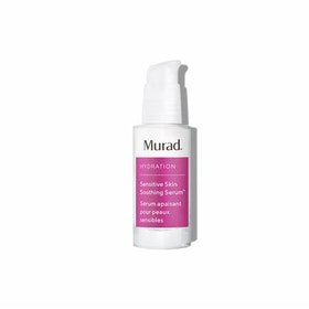 Murad Redness Therapy Sensitive Skin Soothing Serum 30 ml