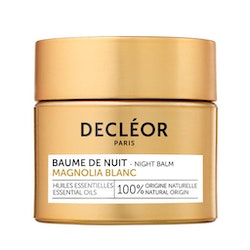 DECLEOR OREXCELLENCE AROMESSENCE MAGNOLIA YOUTHFUL NIGHT BALM 15 ML