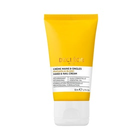 DECLÉOR HAND CREAM NOURISHES & PROTECT 50ML