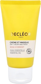 Decléor - Harmonie Calm Soothing Comfort Cream & Mask 2in1