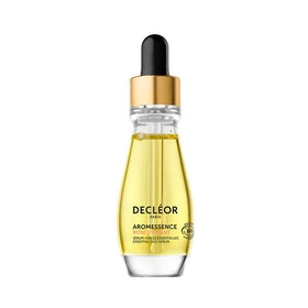 Decléor - Aromessence Rose D'Orient Soothing comfort oil serum