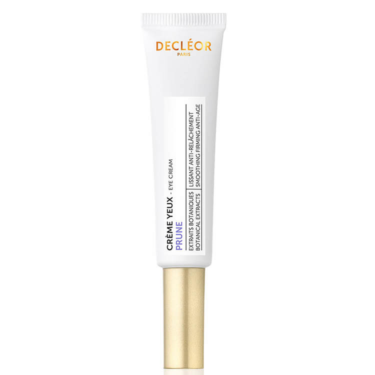 DECLEOR - LAVENDER FINE EYE CREAM