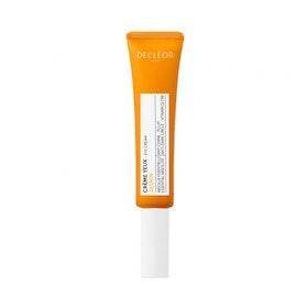 Decléor - Green Mandarin Jasmin Eye Cream