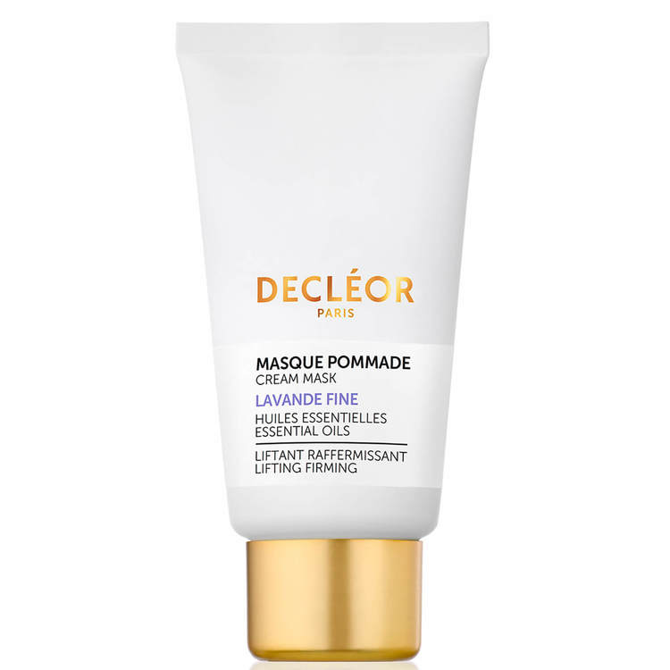 DECLÉOR PROLAGENE LIFT - LIFT AND FILL WRINKLE MASK 30 ML