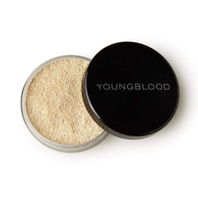 Youngblood - Natural Loose Mineral Foundation