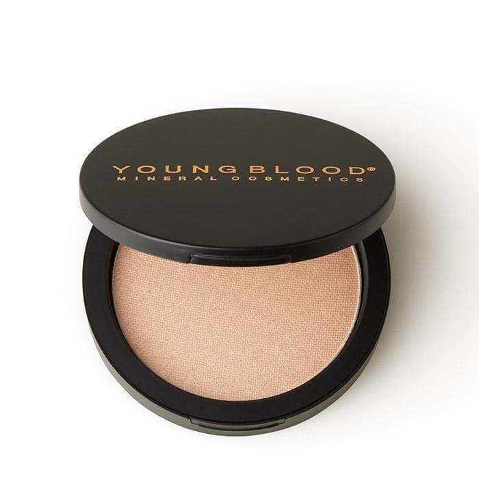 Youngblood - Light Reflecting Highlighter