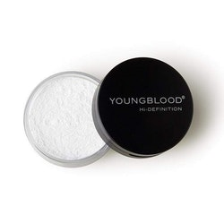 YOUNGBLOOD - Hi-Deff Hydrating Loose Powder