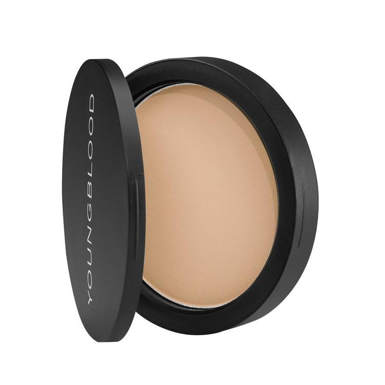 YOUNGBLOOD - Pressed Mineral Rice Powder