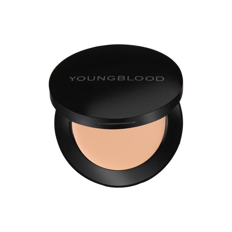 Youngblood - Ultimate Concealer