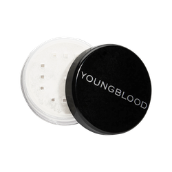Youngblood - Lunar Dust