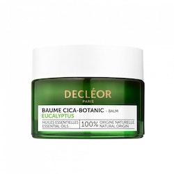 DECLEOR - AROMA CONFORT CICA-BOTANIC BALM