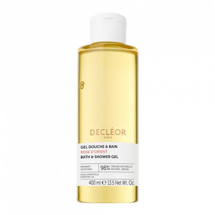Decleor - Rose D'Orient Bath & Shower Gel