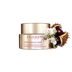 Clarins - Nutri-Lumière Day Cream