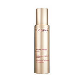 Clarins - Nutri-Lumiere Jour Revitalizing Day Emulsion