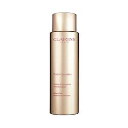 Clarins - Nutri-Lumière Treatment Essence