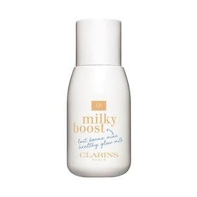 Clarins - Milky Boost