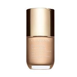Clarins - Everlasting Youth Fluid Foundation