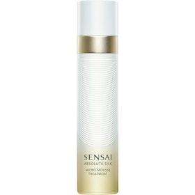 Sensai - Absolute Silk Micro Mousse