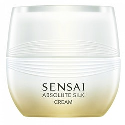 Sensai - Absolute Silk Cream 40 ml