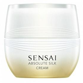 Sensai - Absolute Silk Cream 40 ml
