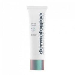 Dermalogica - Prisma Protect SPF30