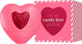 Escada Candy Love EdT 30 ml