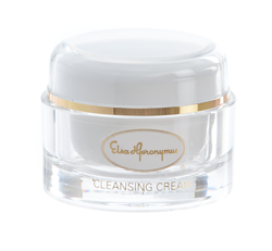 Elsa Hjeronymos Cleansning Cream 50 ML