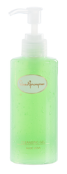 Elsa Hjeronymus Cleansing gel aloe Vera 100 ml