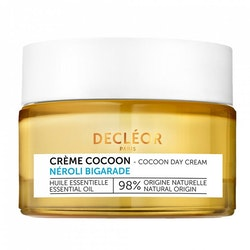 DECLÉOR - Neroli Bigarde Cocoon Day Creme