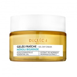 Decleor - Neroli Bigarde Gel Day Creme
