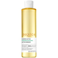 Decleor - ROSEMARY ACTIVE ESSENCE