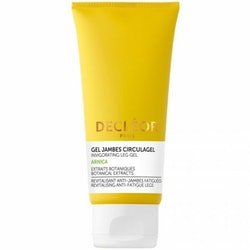 DECLEOR - ARNICA INVIGORATING LEG GEL