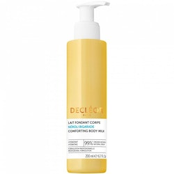 DECLEOR - NEROLI BIGARADE COMFORTING BODY MILK