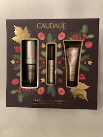 CAUDALIE - The Ritual of Absolute youth