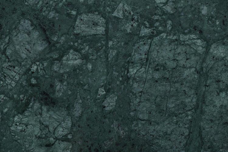 Kraljevic Diamond Table Soffbord Marmor