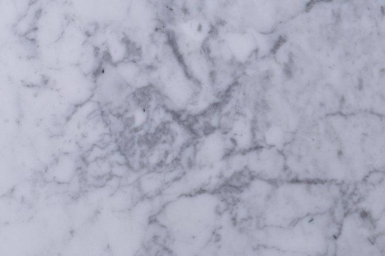 Grå marmor