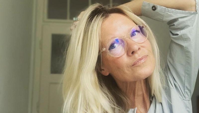 Läsglasögon gör ditt liv enklare