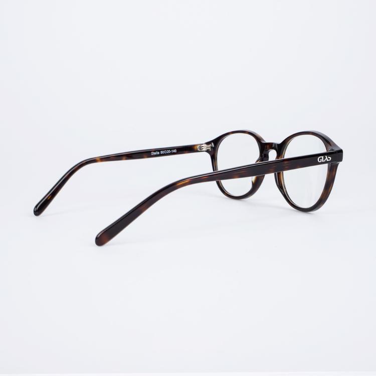 Stella - Läsglasögon