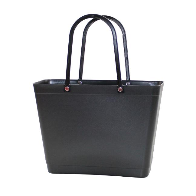 En gratis Perstorp väska liten vid köp över 5000kr!