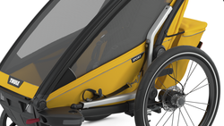 Thule Chariot Sport 1 2021