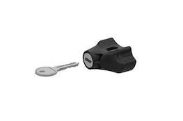 Thule Chariot Lock kit