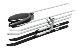 Thule Chariot Cross-Country Skiing Kit