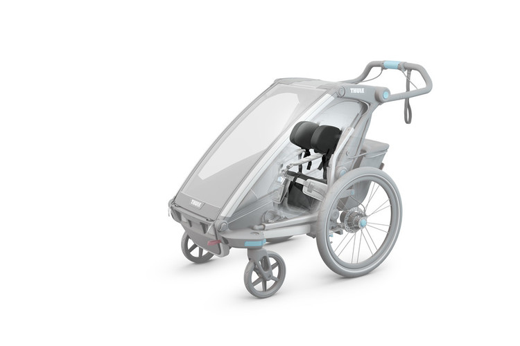 Thule Baby Supporter 2019