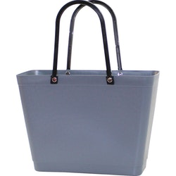 Perstorp Design Sweden Bag Liten