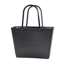 Perstorp Design Sweden Bag Liten