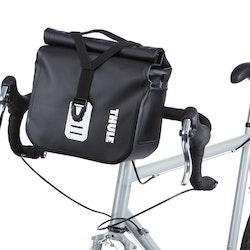 Thule Shield Cykelväska för styre
